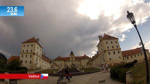 Czech_1.2