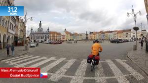 Czech_8.5