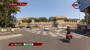 Enter Avignon