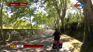 Provence2.5.3