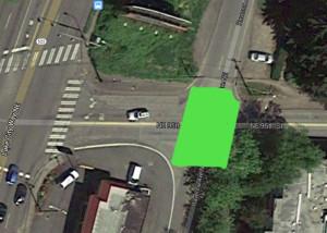 Ravenna Ave 1