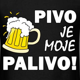 pivo-je-moje-palivo_design