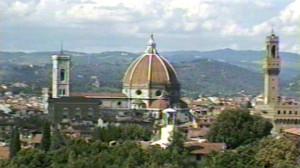 Tuscany03.5a