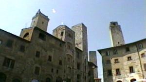 Tuscany06.4a