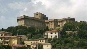 Tuscany07.6a