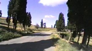 Tuscany08.1a