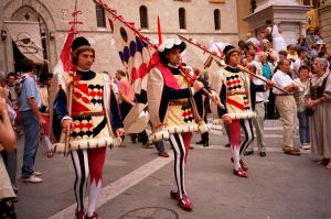 Tuscany97_09