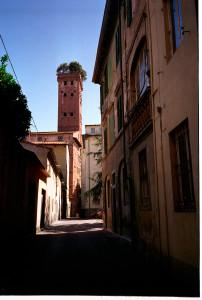 Tuscany97_51