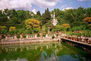 Tuscany97_56