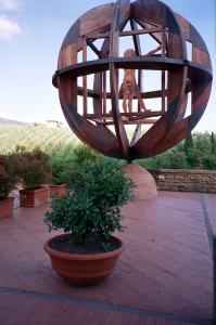Tuscany97_59