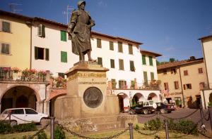 Tuscany97_86
