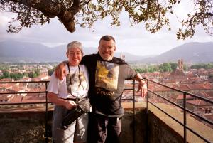 Tuscany97_96