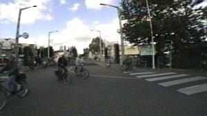 Gouda-Utrecht