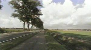 Haarlemerstraat