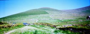 Ireland95_panorama_04