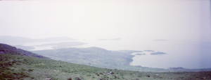 Ireland95_panorama_13