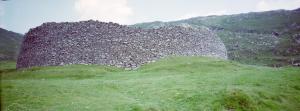 Ireland95_panorama_15
