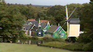 Utrecht-Arnhem