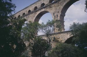 A_Provence96_025