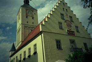 Bavaria00_27