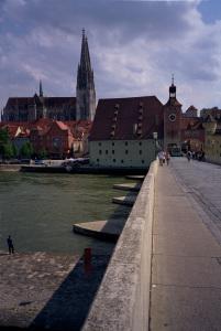 Bavaria00_61