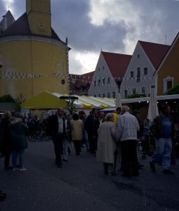 Bavaria00_71