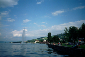 LakeConstance01_18