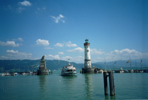 LakeConstance01_23