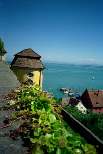 LakeConstance01_45