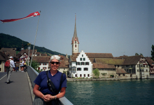 LakeConstance01_82