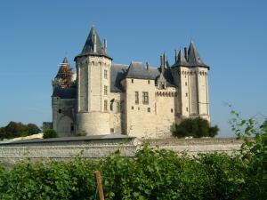 Loire 020
