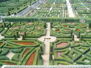 Loire 050