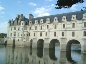Loire 074