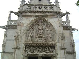 Loire 081