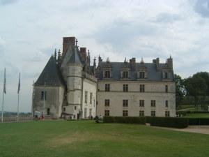 Loire 083