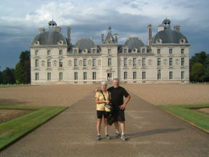Loire 089