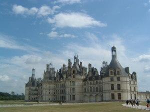 Loire 107