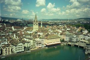 Zurich00_06
